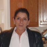 Ann from Old Orchard Beach | Woman | 62 years old | Gemini