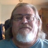 Mrbreezecm from Denver | Man | 62 years old | Leo
