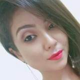 Yashu from Patna | Woman | 27 years old | Capricorn
