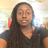 Kweekie from Oxnard | Woman | 29 years old | Sagittarius