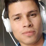 Madrileño from Fuenlabrada | Man | 24 years old | Gemini