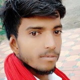 Ramlalanchal from Bilaspur | Man | 21 years old | Sagittarius