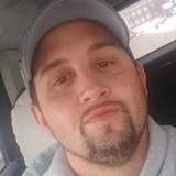Traaaav from Huntsville | Man | 30 years old | Capricorn