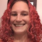 Lily from Tacoma | Woman | 38 years old | Capricorn