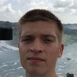 Ilya from St. Catharines | Man | 26 years old | Aquarius