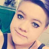Nadine from Falkenstein | Woman | 22 years old | Pisces