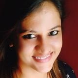 Sexysaniasmv6 from Surat | Woman | 39 years old | Virgo