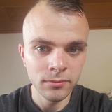 Musukrastarn from Russelsheim | Man | 25 years old | Taurus