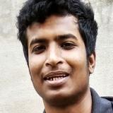 Rohit from Kolkata | Man | 29 years old | Capricorn