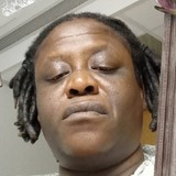 Cotton from Orangeburg   Woman   53 years old   Pisces