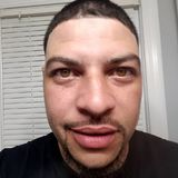 Oneofakind from Goose Creek | Man | 37 years old | Gemini