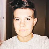 Lcarmz from Beach Lake | Woman | 26 years old | Cancer
