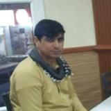 Enayayat from Doha | Man | 31 years old | Capricorn