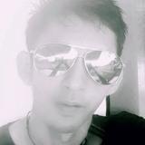 Alvin from Samarinda | Man | 29 years old | Sagittarius