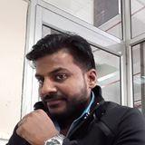 Vijay from Doiwala | Man | 30 years old | Virgo