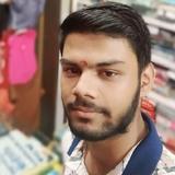 Vis from Bhiwandi   Man   20 years old   Sagittarius