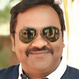 Amit from Jashpurnagar | Man | 37 years old | Pisces