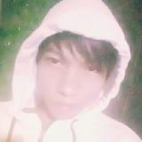 Faisal from Banjarmasin   Man   21 years old   Libra