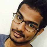 Chandu from Proddatur | Man | 26 years old | Scorpio