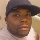 Lee from New Haven | Man | 44 years old | Pisces