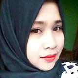 Lia from Bandung | Woman | 44 years old | Gemini