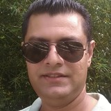 Vinesh from Port Louis | Man | 40 years old | Capricorn