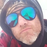 Brett from Lake Leelanau | Man | 39 years old | Cancer