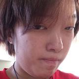 Heartbreakergirl from Fremont | Woman | 22 years old | Sagittarius