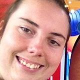 Beebree from Bundaberg | Woman | 25 years old | Taurus