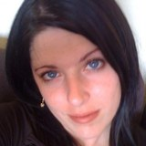 Sarah from Villefranche-sur-Saone | Woman | 37 years old | Libra