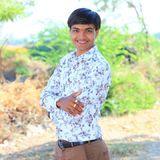 Kanjiyabjaydeep from Morbi | Man | 24 years old | Pisces
