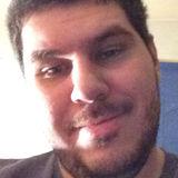Anthony from Waukegan   Man   29 years old   Taurus