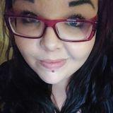 Blueeyedgirl from Sarnia | Woman | 29 years old | Taurus