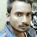 Rahul from Ambur   Man   28 years old   Aquarius