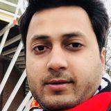 Mohit from Tikamgarh   Man   30 years old   Gemini