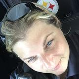 women police officer in New Jersey #9