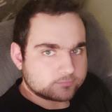 Brendongossec7 from Sherbrooke | Man | 23 years old | Gemini