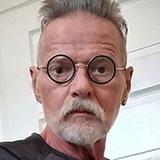 Aearleyoj from Pine Bluff | Man | 63 years old | Aquarius