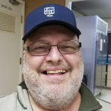 Tom from Royal Oak | Man | 67 years old | Taurus