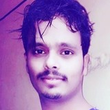 Papu from Jajpur | Man | 24 years old | Leo