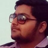 Viju from Surendranagar | Man | 23 years old | Virgo