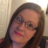 Kirst from Tottington   Woman   29 years old   Aquarius