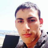 Lewandowski from Chantonnay | Man | 24 years old | Aries