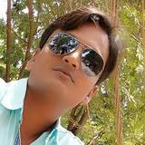 Harin from Bargarh   Man   32 years old   Virgo