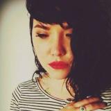 Lyndsay from Wilkes-Barre | Woman | 30 years old | Taurus