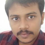 Praveen from Tenkasi   Man   27 years old   Aries