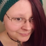 Featherrae from Shawnee | Woman | 26 years old | Scorpio