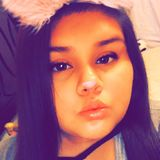 Fabiola from Laveen | Woman | 21 years old | Gemini