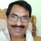 Nandmandal from Muzaffarpur | Man | 59 years old | Capricorn