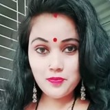 Rahul from New Delhi | Woman | 37 years old | Capricorn